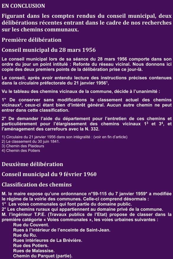 Chemins-communaux-1.jpg