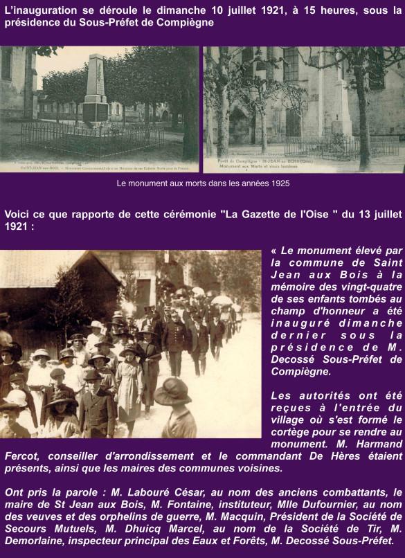 Monument-aux-morts-2-1.jpg