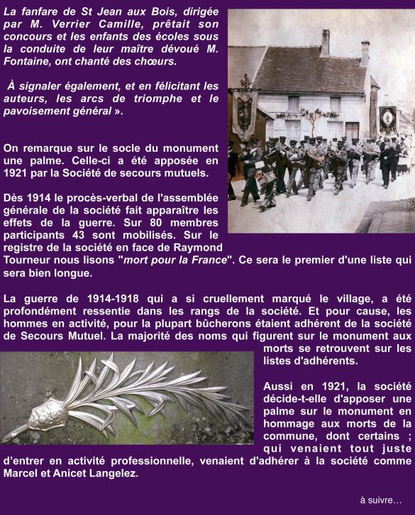 Monument-aux-morts-2-2.jpg