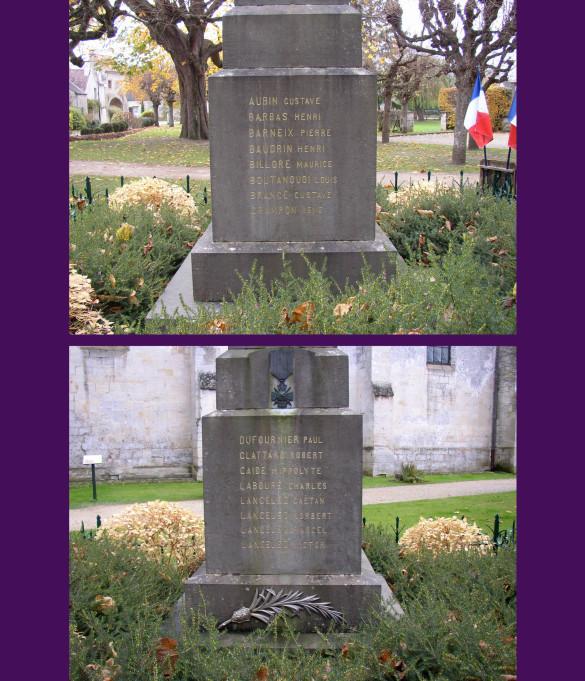 Monument-aux-morts-3-1.jpg