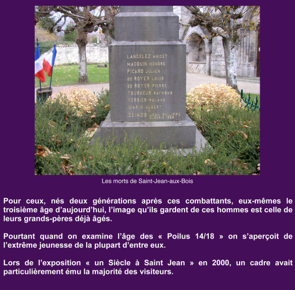 Monument-aux-morts-3-2.jpg