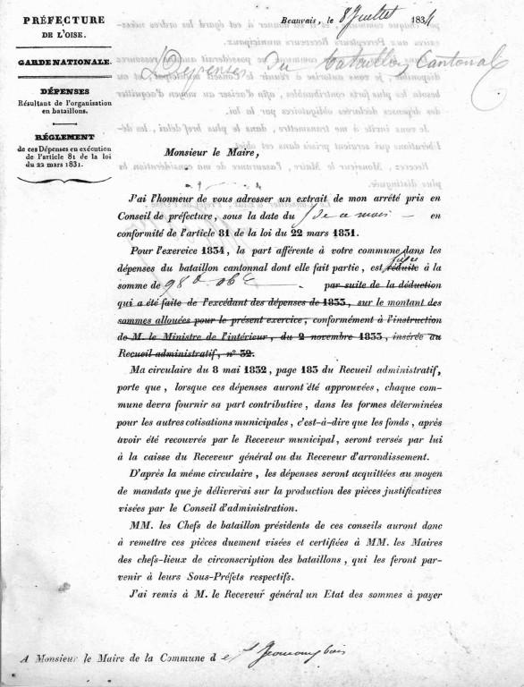 1834-1.jpg