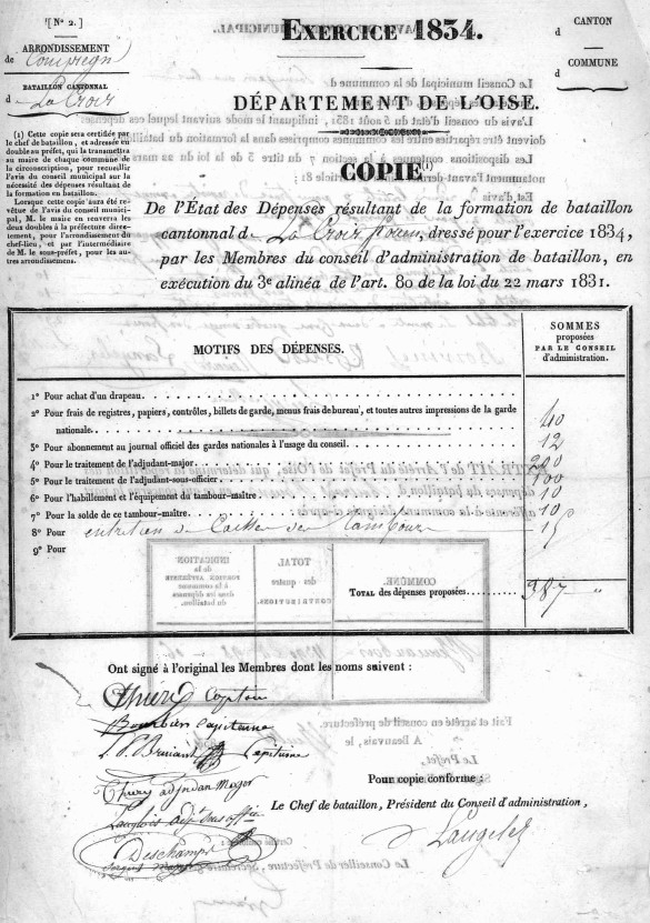 1834-3.jpg