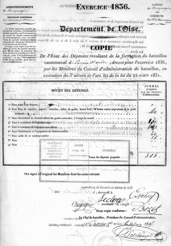 1836-1.jpg