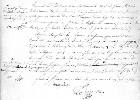 26-fe-vrier-1832.jpg