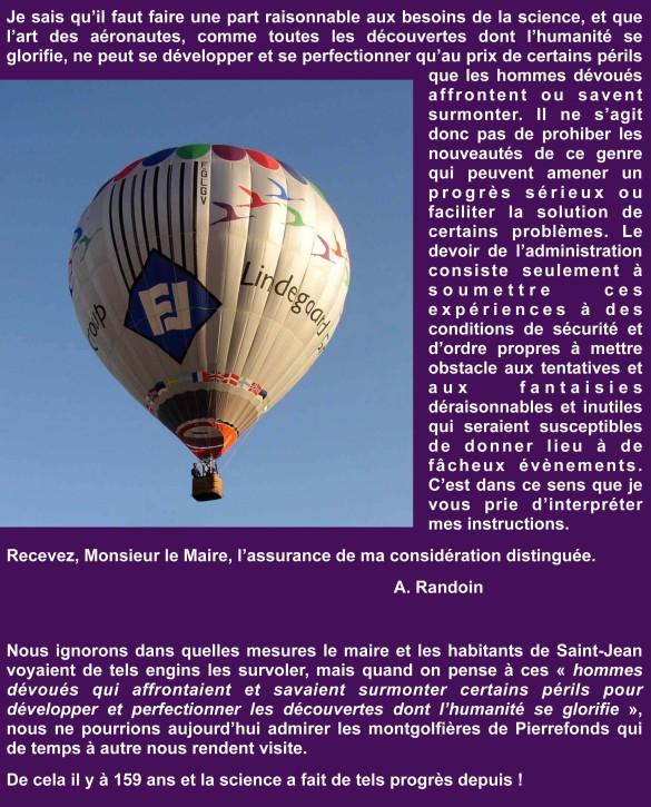 Page-2-copie-1.jpg
