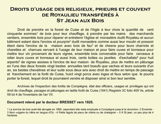1641-Droits-d-usage.jpg