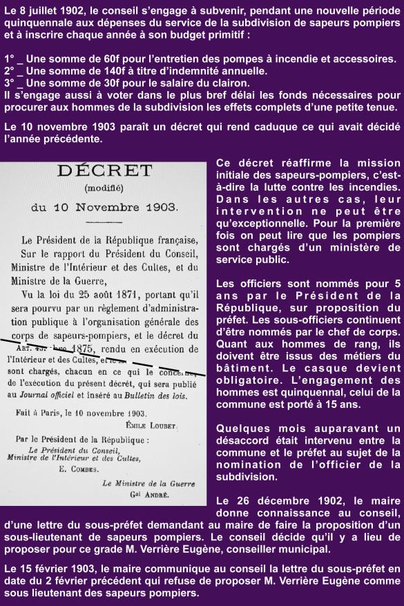 De-cret-du-10-novembre-1903-1.jpg