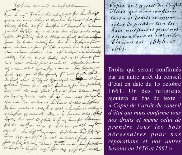 Fin-page-1-Religieux.jpg