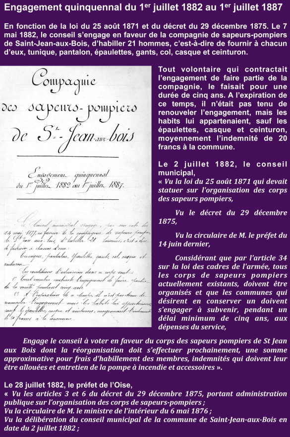 Les-engagements-quinquennaux-suivants-1-copie-1.jpg
