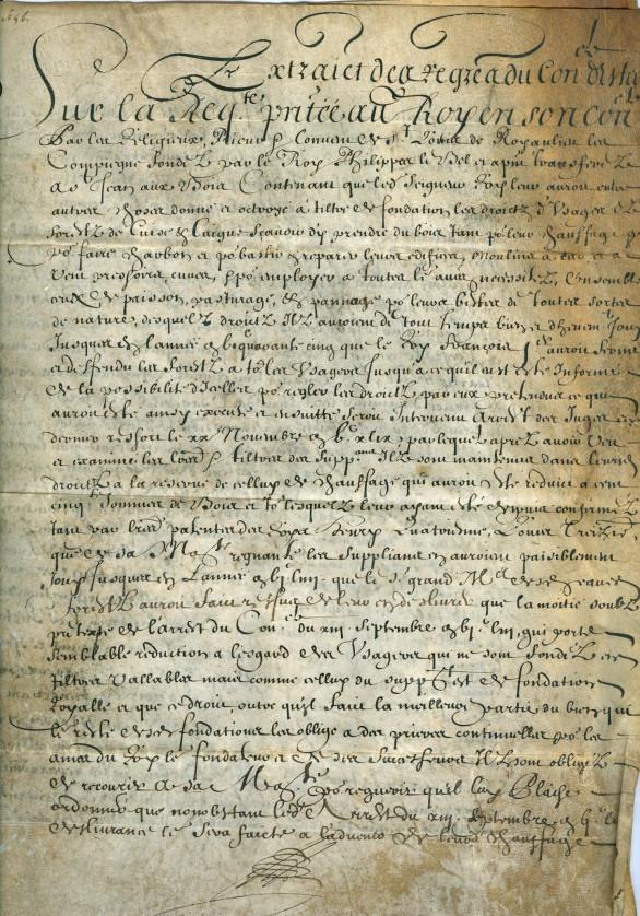 Page-1-copie-1.jpg