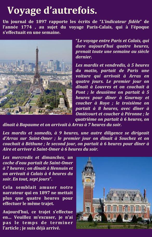 Paris-Calais.jpg