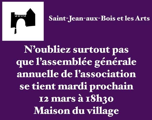A.G.-St-Jean-et-les-Arts.jpg