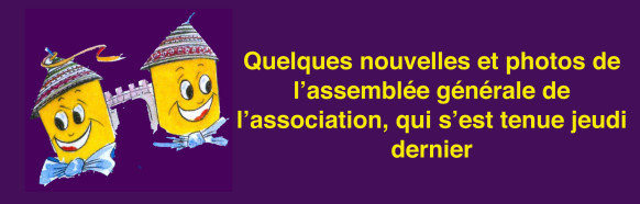 A.G.-St-Jean-et-les-fe-tes-2013.JPG