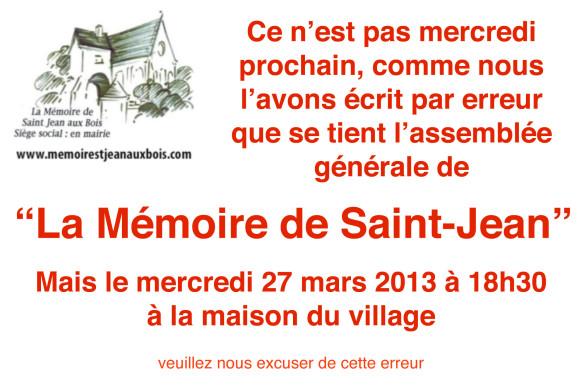 A.G.-de-la-Me-moire-2.JPG