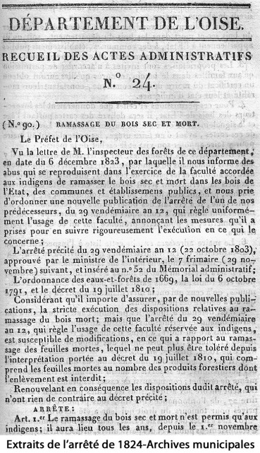Arre-te--de-1824.jpg