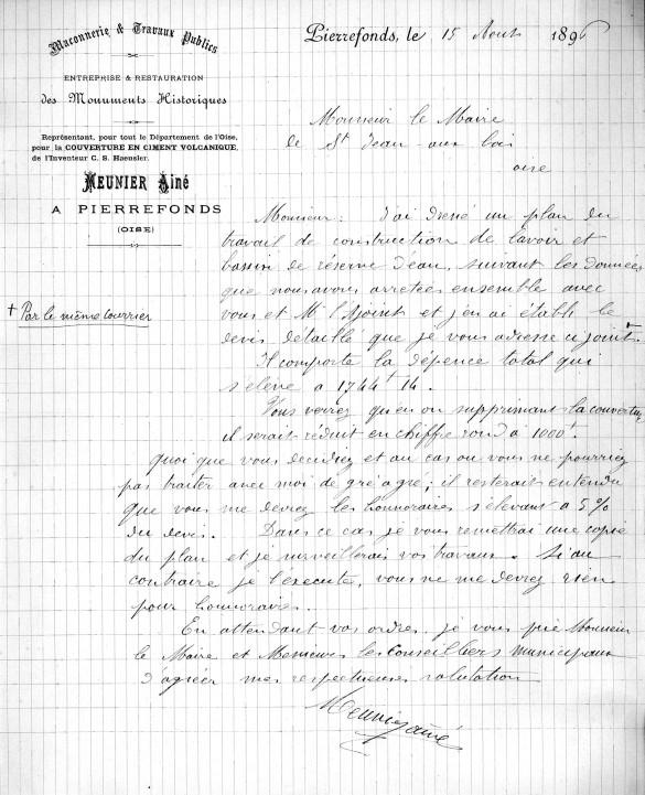 Photo-10-devis-aou-t-1896.jpg