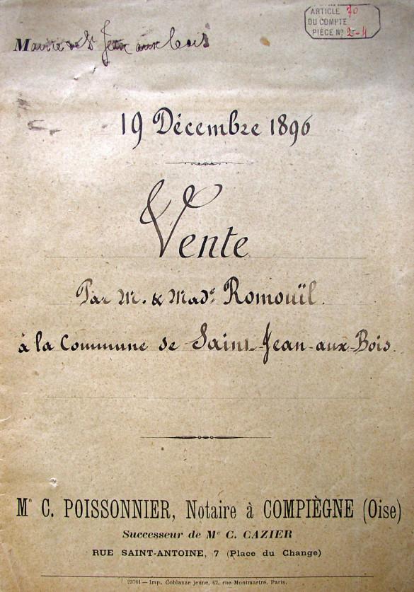 Photo-11-Acte-vente-Romoui-l.jpg