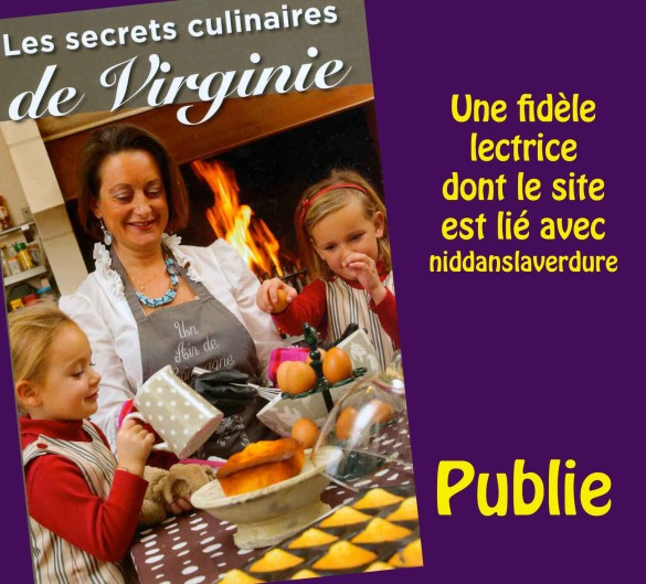Secrets-culinaires-2.jpg