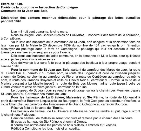 1840-De-limitation-en-fore-t.jpg