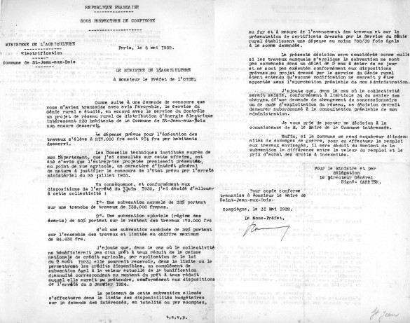 1932-Lettre-du-ministre.jpg