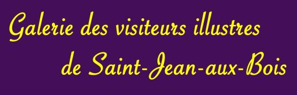 Galerie-des-visiteurs-illustres.jpg