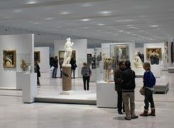 Louvre-Lens.jpg