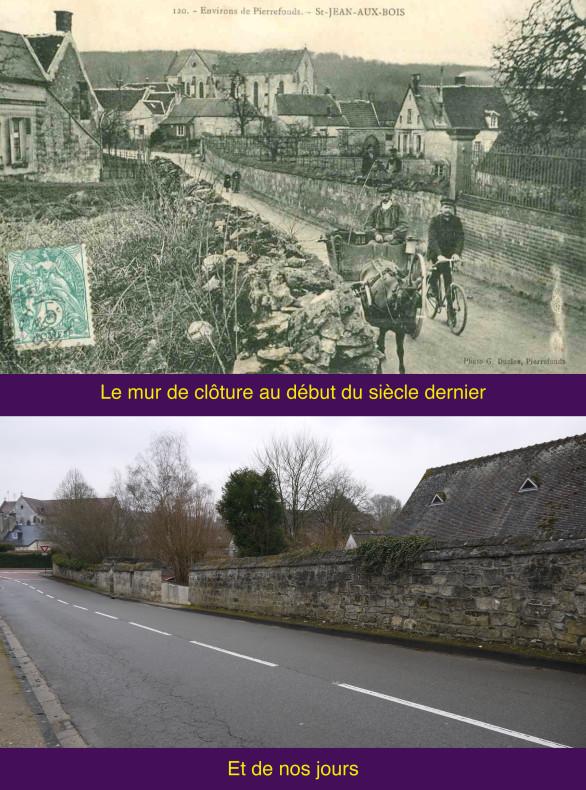 Mur-de-clo-ture-copie-1.jpg