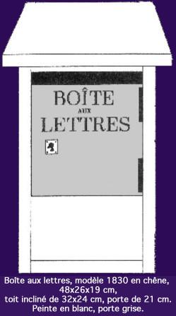 Boi-te-aux-lettres.jpg