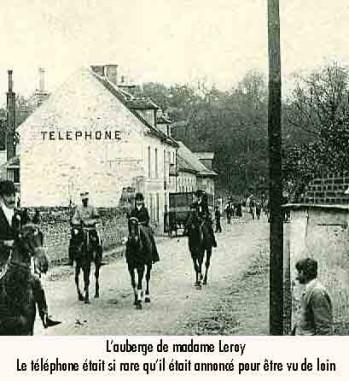 L'auberge-Leroy