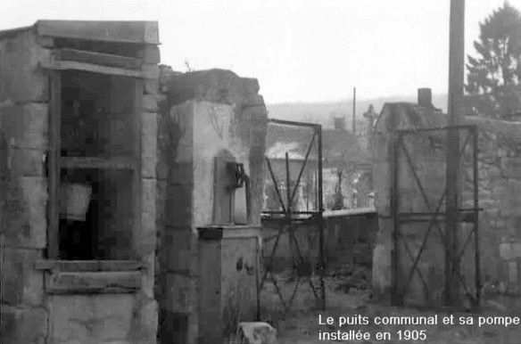 Le-puits-communal-copie-1.jpg