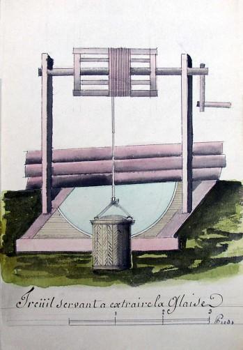 Treuil-servant-a--extraire-la-glaise.jpg