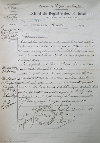 De-libe-ration-1895.jpg
