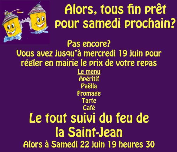 Feu-de-la-Saint-Jean.jpg