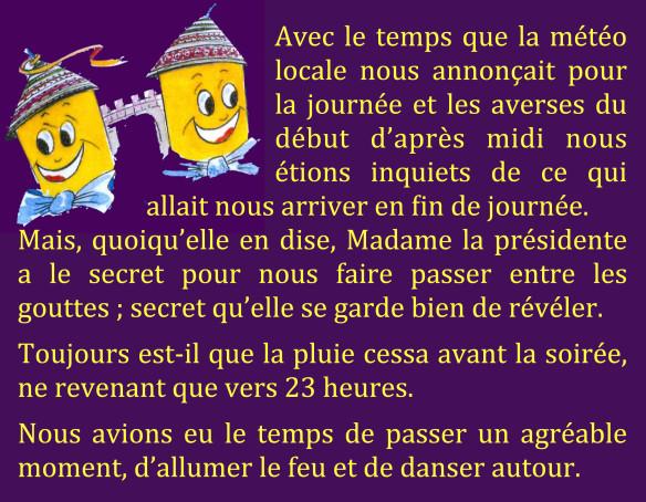 Feux-de-la-Saint-Jean-2013.jpg
