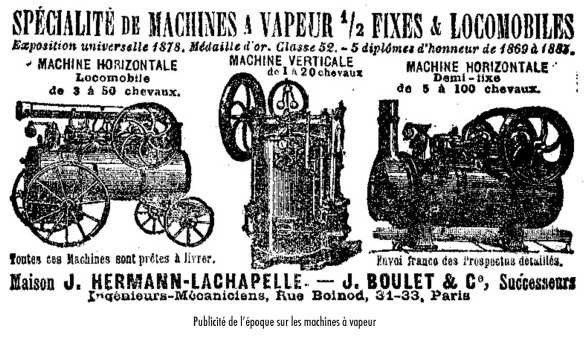 Machines-a--vapeur-copie.jpg