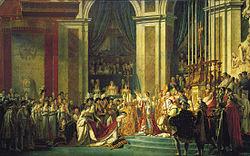 Le-sacre-de-Napoleon-1.jpg