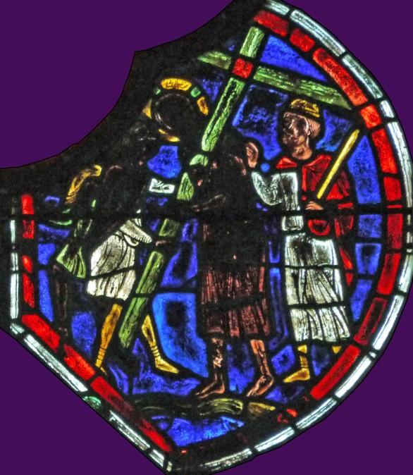 Je-sus-devant-Pilate-copie-2.jpg