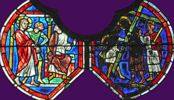 Je-sus-devant-Pilate.jpg