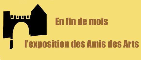 Les-Arts.jpg