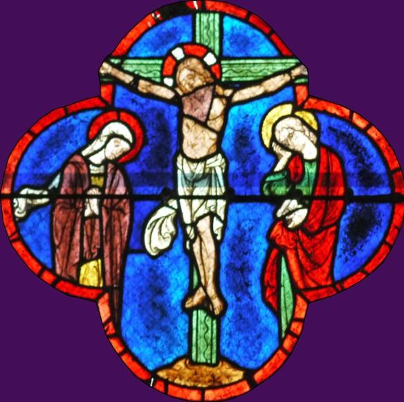 Lesupplice-du-Christ.jpg