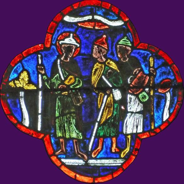 Les-disciples-d-Emmau-s-copie-1.jpg