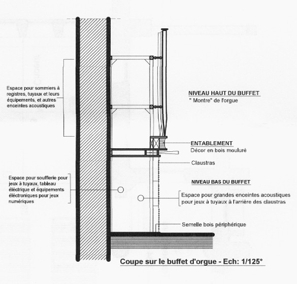 AG-Orgues-2.jpg
