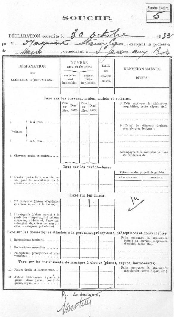 1932-1933-Taxe-sur-les-chiens-7.jpg
