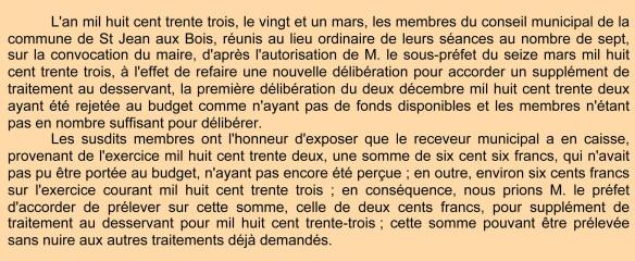 4-De-lib.-du-22-mars-1833.jpg