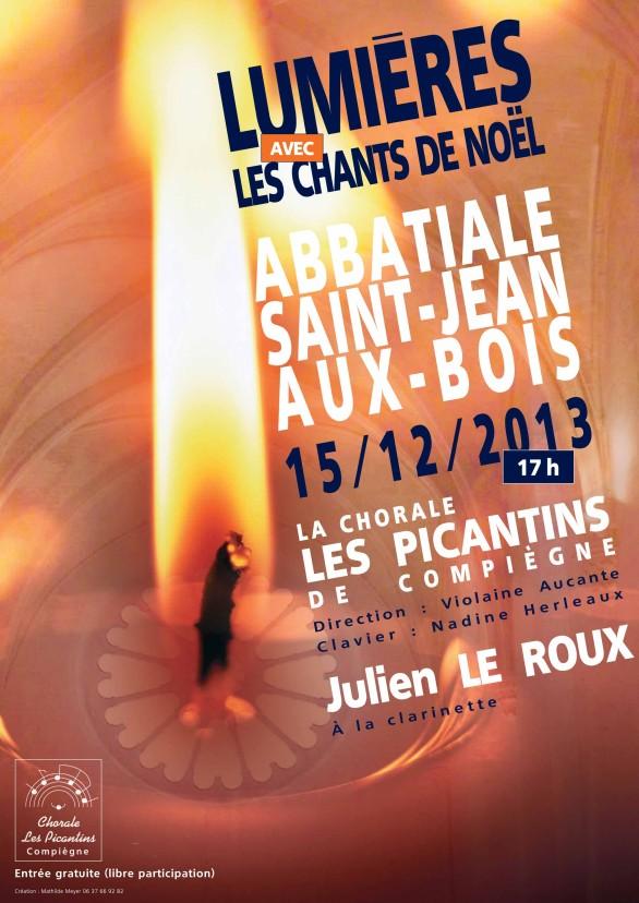 Concert-Picantins-15-dec-2013.jpg