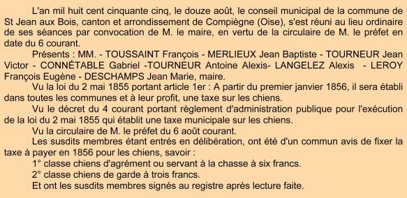 De-lib.-de-1855-Taxe-sur-les-chiens.JPG