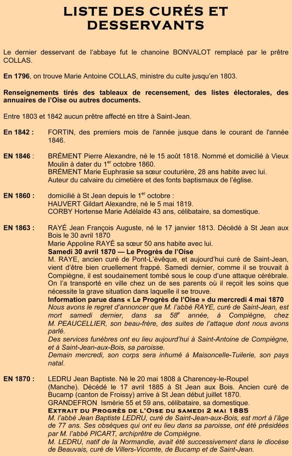 Liste-des-cure-s-1.jpg