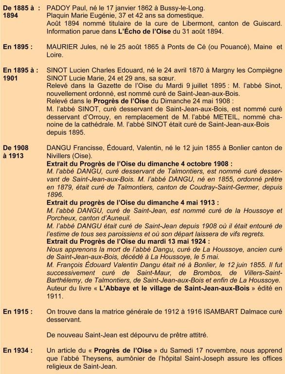 Liste-des-cure-s-2.jpg