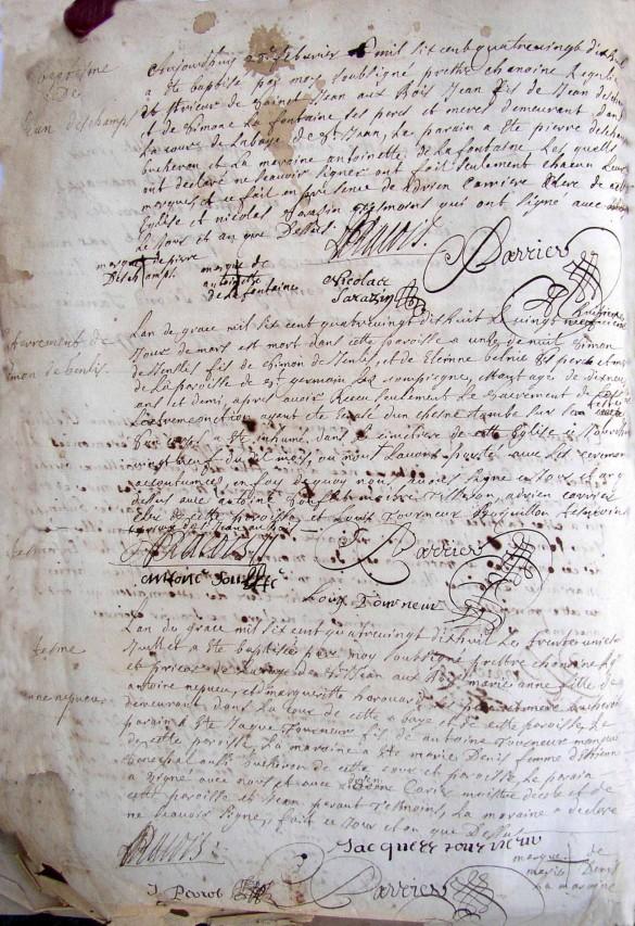 REGISTRE-1698-Original-copie-2.jpg